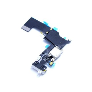 Ladebuchse Flex Dock Connector Audio Jack Mikrofon A1453 A1457 A1518 iPhone 5S